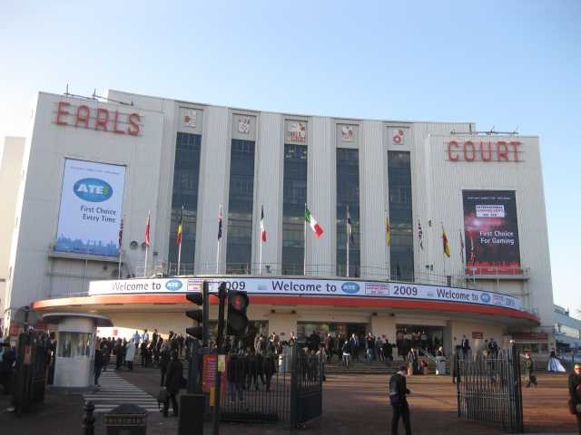 earls-court-london-exterior