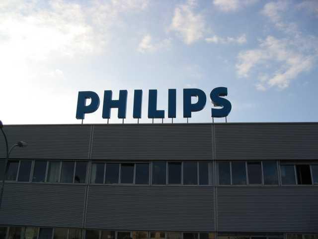 philips-plant