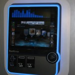 Touchtunes' new Virtuo