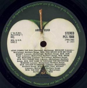 Abbey-Road-side-2