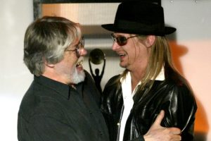 Bob-Seger-and-Kid-Rock