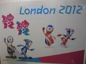 EAG-London-2012-0131