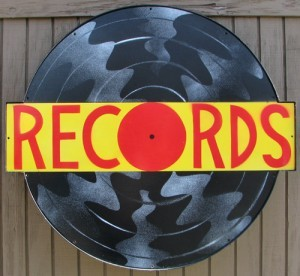 Hello-Records
