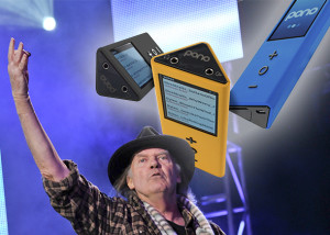 Neil-Young-and-Pono