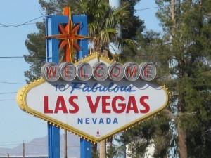 Vegas-sign1