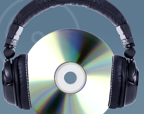 cd-second-wave