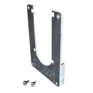 extension-plate
