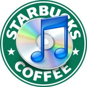 starbucks-logo-CD